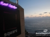opening-square-rooftop-bar-movenpick-hotel-2018-11