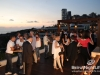 opening-square-rooftop-bar-movenpick-hotel-2018-12