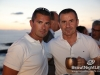 opening-square-rooftop-bar-movenpick-hotel-2018-13