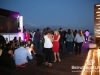 opening-square-rooftop-bar-movenpick-hotel-2018-14