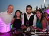 opening-square-rooftop-bar-movenpick-hotel-2018-15