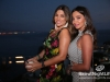 opening-square-rooftop-bar-movenpick-hotel-2018-16