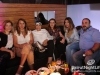 opening-square-rooftop-bar-movenpick-hotel-2018-20