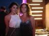 opening-square-rooftop-bar-movenpick-hotel-2018-22