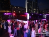 opening-square-rooftop-bar-movenpick-hotel-2018-23