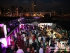 opening-square-rooftop-bar-movenpick-hotel-2018-24