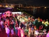 opening-square-rooftop-bar-movenpick-hotel-2018-30