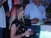 opening-square-rooftop-bar-movenpick-hotel-2018-34