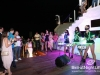 opening-square-rooftop-bar-movenpick-hotel-2018-39