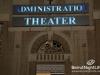 opening-theatre-gemmayzeh-02