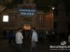 opening-theatre-gemmayzeh-04