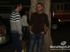 opening-theatre-gemmayzeh-05