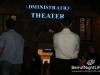 opening-theatre-gemmayzeh-09