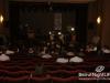 opening-theatre-gemmayzeh-21