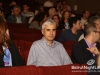 opening-theatre-gemmayzeh-28