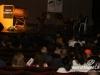 opening-theatre-gemmayzeh-31