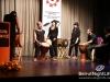 opening-theatre-gemmayzeh-36
