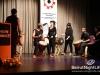 opening-theatre-gemmayzeh-37