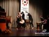 opening-theatre-gemmayzeh-38