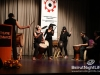 opening-theatre-gemmayzeh-39