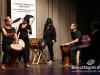 opening-theatre-gemmayzeh-40