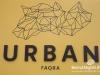urban-faqra-terrace-09