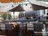 urban-faqra-terrace-11
