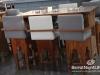 urban-faqra-terrace-12