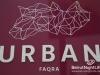 urban-faqra-terrace-15