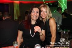 ORA Bar Opening 20121129