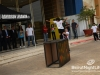opening-outdoor-lebanon-089