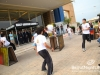 opening-outdoor-lebanon-102