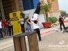 opening-outdoor-lebanon-104