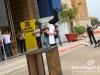 opening-outdoor-lebanon-105