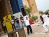 opening-outdoor-lebanon-106