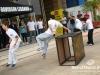 opening-outdoor-lebanon-107