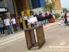 opening-outdoor-lebanon-109