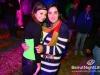 outdoor-party-cedars-046