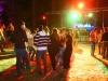 outdoor-party-cedars-050