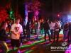 outdoor-party-cedars-051