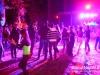 outdoor-party-cedars-052