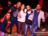 outdoor-party-cedars-064