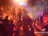 outdoor-party-cedars-070