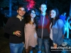 outdoor-party-cedars-072