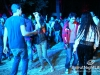 outdoor-party-cedars-095