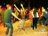 outdoor-party-cedars-096