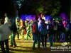 outdoor-party-cedars-102