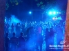 outdoor-party-cedars-106