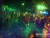 outdoor-party-cedars-108