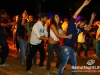 outdoor-party-cedars-116
